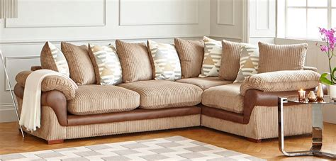 Harveys Sofa Beds Sofa Bed Ing Guide Harveys Furniture Sofa Beds Harveys