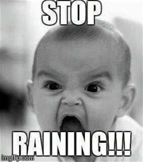 19 best rain rain go away images on pinterest | rain days