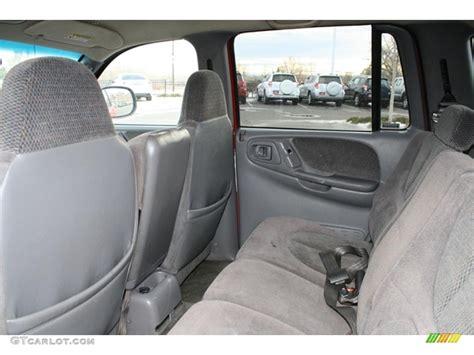 how cars engines work 1998 dodge durango interior lighting mist gray interior 2000 dodge durango slt 4x4 photo 42533417 gtcarlot com