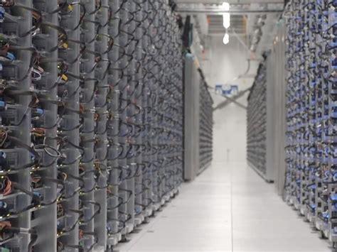 bitcoin miner bitfury   invest  million   data center zdnet