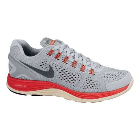 nike running shoes with support nike support running shoes road runner sports nike