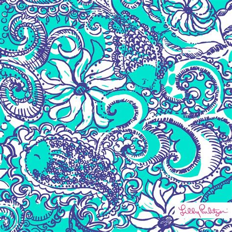 lilly pulitzer lilly pulitzer montauk print printed pinterest