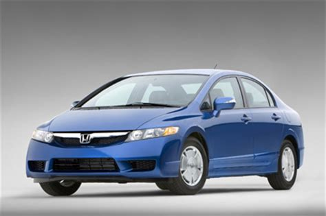 how to buy new honda cars at the lowest price