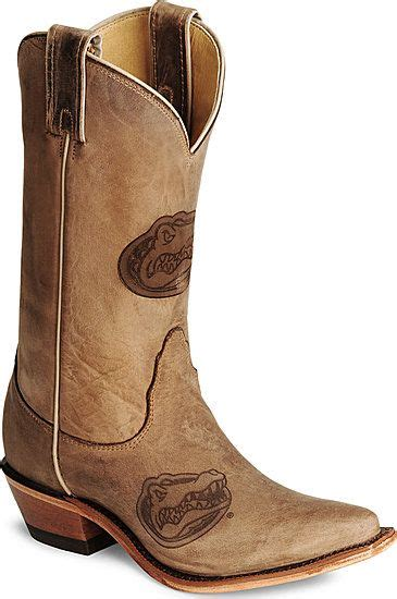 florida gator cowboy boots cowboy boots cowboys and boots on