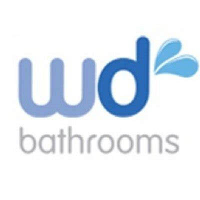 badezimmer wd wd bathrooms wdbathrooms