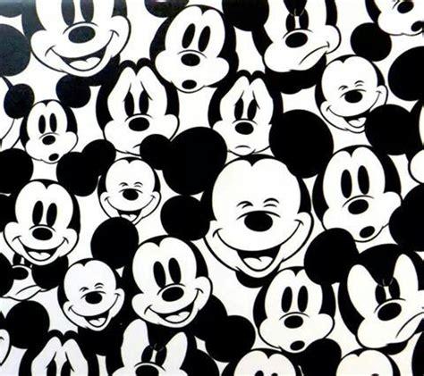Tapisserie Mickey by Mickey Image 2542735 Par Saaabrina Sur Favim Fr