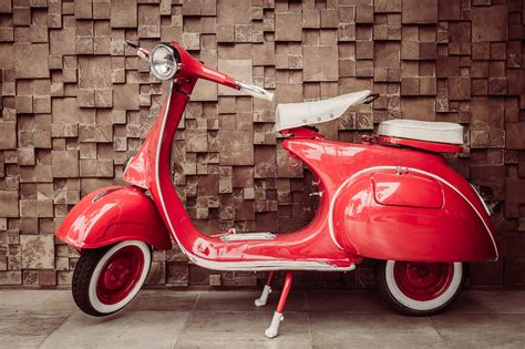 Roller Gebraucht Kaufen Beachten by Ihrversicherungsmakler24 De Moped Mofa Roller