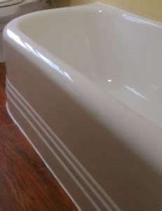 tub refinishing amazing reglazing bathtub tile and