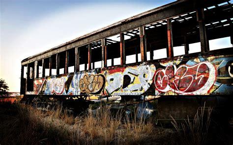 wallpaper urban graffiti decay ruin wreck urban art graffiti mood wallpaper