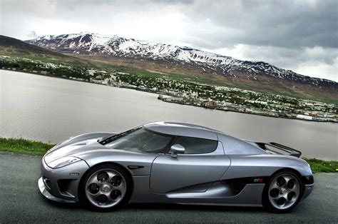 koenigsegg ccr wallpaper koenigsegg wallpapers wallpaper cave
