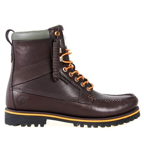 mens timberland boots best price mens timberland boots best price 28 images mens