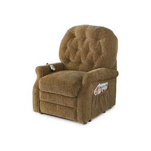 recliners joann lift chair recliner with remote