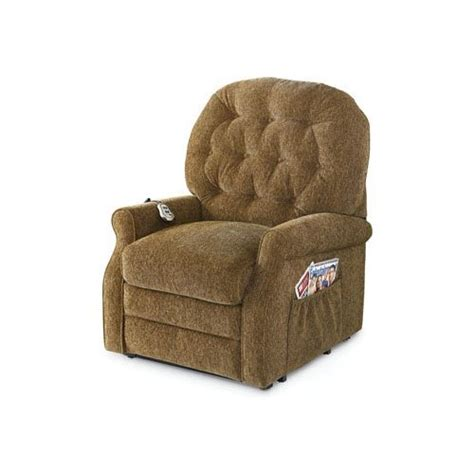 Lane Recliners Joann Lift Chair Recliner With Remote