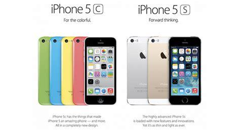Hp Iphone 5 Update harga iphone 5s update harga 11