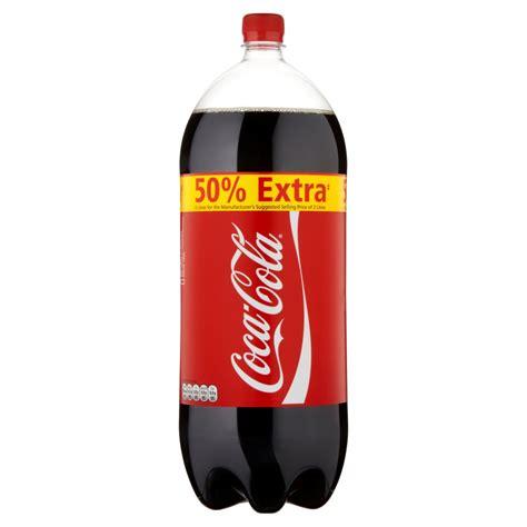 2 liter energy drink coca cola 3 litre fizzy drinks soft drinks drinks