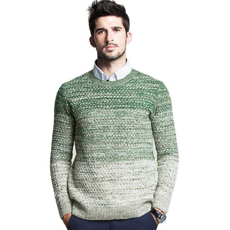 how to knit european style european and american style knitted sweater 2016 o