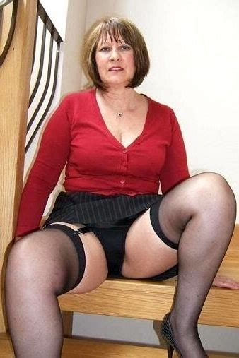 hot granny thick and sexy matures pinterest