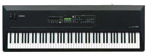 Song Style Keyboard free midi songs for yamaha keyboard windowswater
