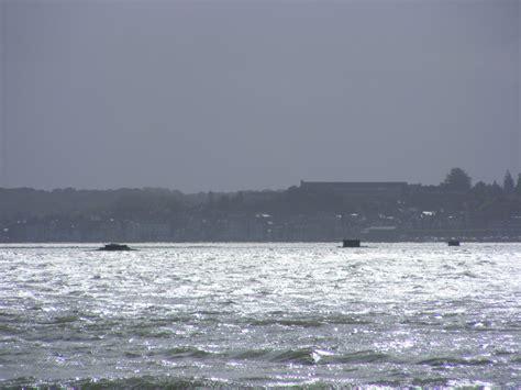 hutte baie de somme grandes mar 233 es en baie de somme sorties p 233 destre avec un