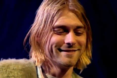 kurt cobain biography on hbo first trailer for hbo s kurt cobain documentary shows his