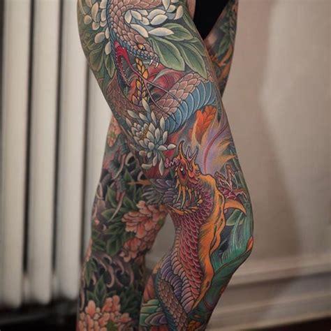 yakuza tattoo leg 153 best yakuza tattoo images on pinterest yakuza tattoo