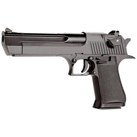 Airsoft Gun Desert Eagle buy cheap kwc kcb 51ahn 50 desert eagle co2 blowback airsoft pistol replicaairguns ca
