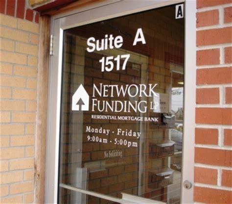 Front Door Advertising Business Door Advertisement Window Store Hours Logo Letters Numbers Store Front Window