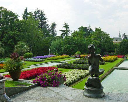 giardini di villa taranto giardini di villa taranto