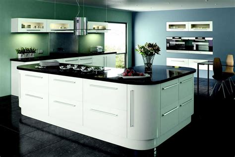kitchen designers hshire kitchen designers hshire 100 kitchen design cheshire