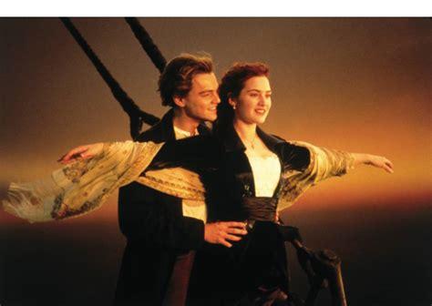 titanic film jack and rose photos titanic s jack and rose not true love