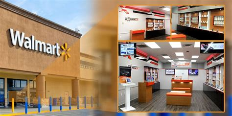 Walmart Corporate Office Number by Walmart Headquarters Phone Number 28 Images Jackson