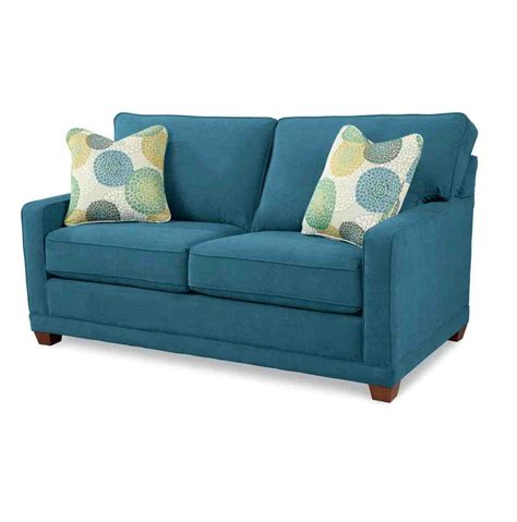lazy boy loveseats sleeper sofa lazy boy lazy boy sleeper sofa home