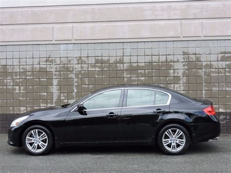 infiniti g37 sedan 2013 used 2013 infiniti g37 sedan x at auto house usa saugus