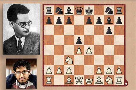 opening repertoire the modern s misch combating the king s indian and benoni with 6 bg5 books a grandmaster opening idea in the pirc modern chessbase