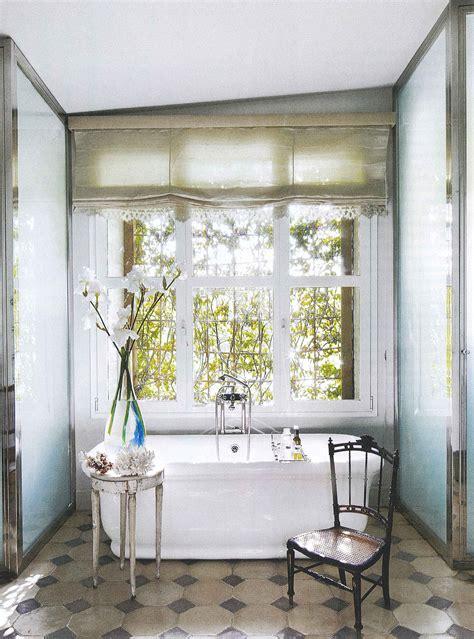 beautiful bathtub another beautiful bath the perfect bath