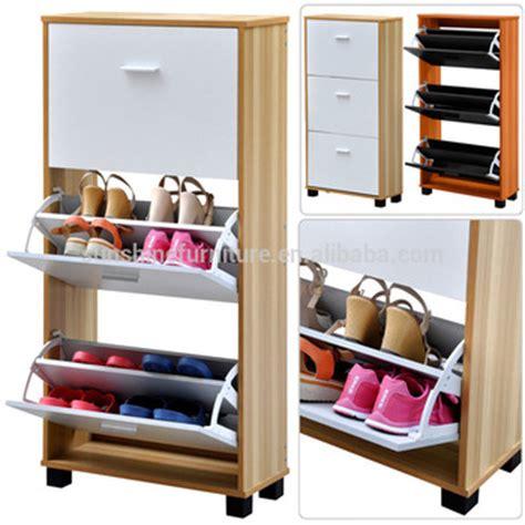 simple shoe rack cosmecol simple shoe rack design cosmecol