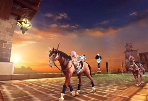 games like star stable virtual worlds land alicia online review play games like