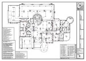 Electrical Floor Plans Meridian Studio S Case Study Homes