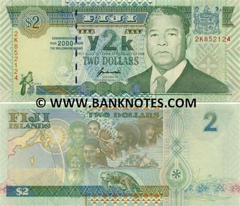 currency converter fiji currency of fiji