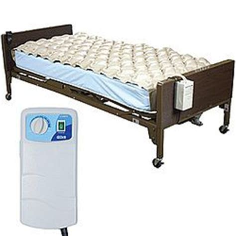 Mattress Pad To Prevent Bed Sores by 21 Best Images About Pressure Sores On