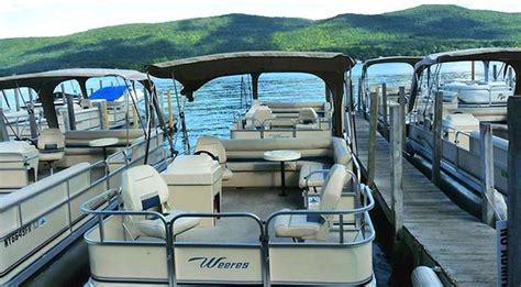 lake george boat rentals tubing stay cool in lake george water parks rafting boating
