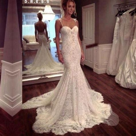 bridal train dresses and styles in nigeria best colors and styles for nigerian bridal train you ve