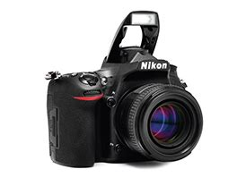 small but power packed! nikon d750