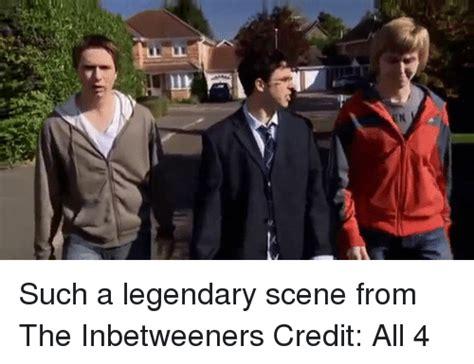 Inbetweeners Friend Meme - 25 best memes about the inbetweeners the inbetweeners memes