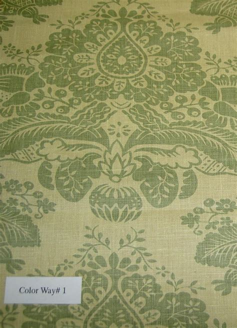 pattern linen additional pictures of natural linen pattern paris f 05108