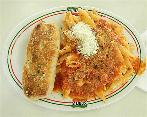 baked ziti with cottage cheese best healthy baked ziti recipe options skim milk cottage