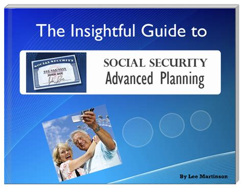 Hemet Social Security Office by When To Start Social Security