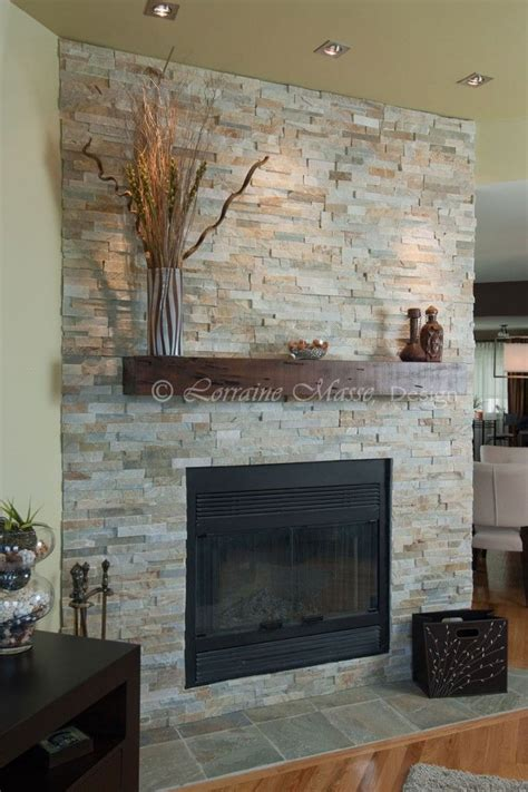 fireplace update ideas lorraine masse design design foyer projets 224 essayer design design foyers and