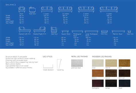 Wallpaper Grade B By Luxurios 5 92 Uk 45cm X 5m Termurah balance rectangular stool designers guild