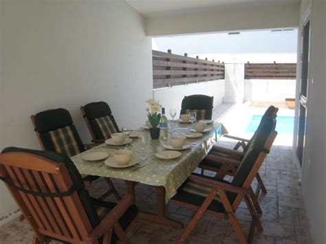 silk tree villa updated 2019 4 bedroom villa in alethriko with air conditioning and wi fi